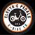 E-Pedals Electric Bikes